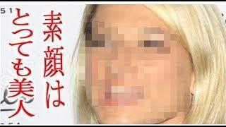 チャンネル登録おねがいします('◇'♪⇒https://goo.gl/ORAFZJ SASUKE 史上初、女性が2ndステージクリアその素顔見せちゃう! 最高到達記録樹立で人...