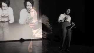 Wilfredo: Deconstructed   Trailer