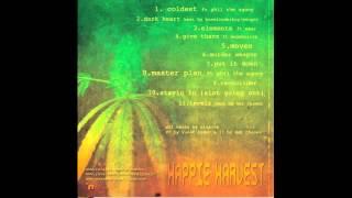 SignatoR - Happie Harvest (FUll ALBUM) 2014