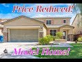 718 Milano Ct., Brawley, CA. 92227- Listed by Capital Real Estate/James Garcia DRE# 01767515