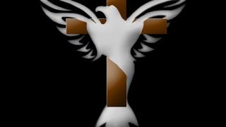 2017-0215 PM Service - Cristo Rompe Las Cadenas  (1997-1025 AM) Pastor Bernabé G. García