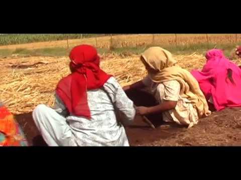 Documentary, Organic Farming - Sikri Farms