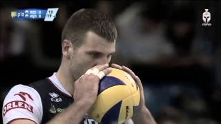Zaksa - The war is not over yet