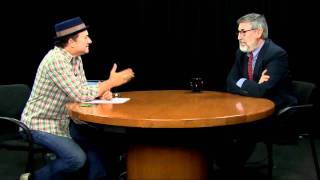 KPCS: John Landis (director, Animal House, Blues Brothers)
