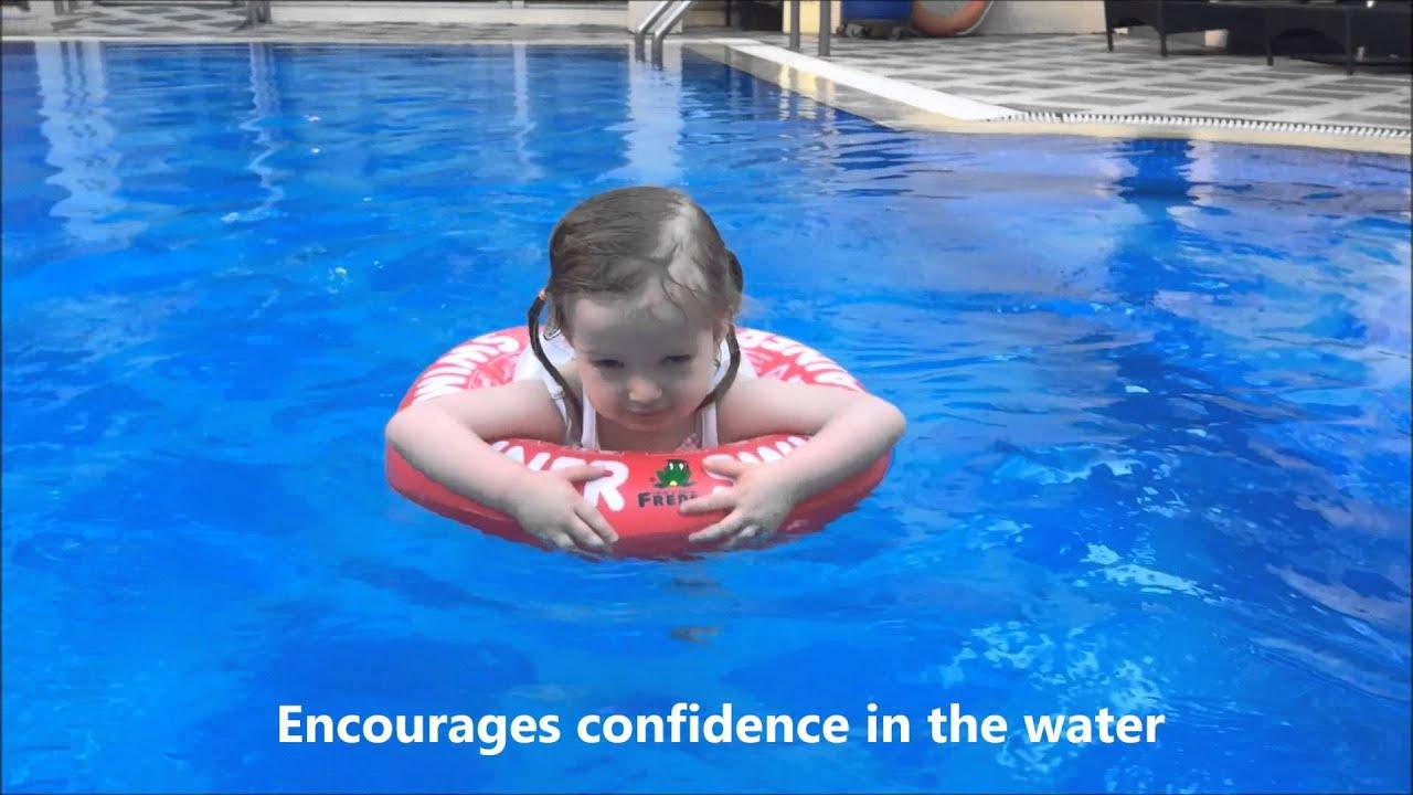 Www de veilige leerzame en actieve for Poppenhuis kind 2 jaar