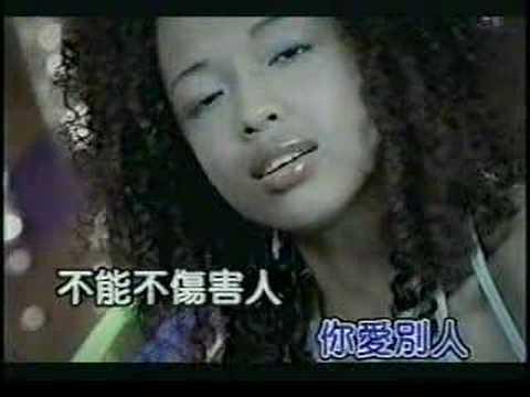 Beauty4 Music Video - 分手要健康 - Fen Shou Yao Jian Kang- Healthy Breakup