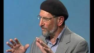 Aspekte des Islam - Menschenrechte, Gewaltattentate - Terror in Pakistan 4/7