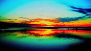"""Rammstein Sonne Dubstep (Demo) - """"Isolation"""""""