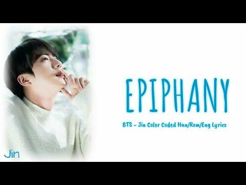Download Download Lagu Bts Epiphany Ilkpop Mp3 dan Mp4