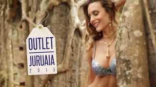 Outlet Juruaia 2015 - De 17 a 31 de Janeiro na Capital da Lingerie!