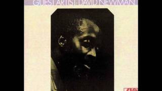 Junior Mance - I Wish I Knew Now It Would Feel to be Free (Live at the Top of the Gate 1968)