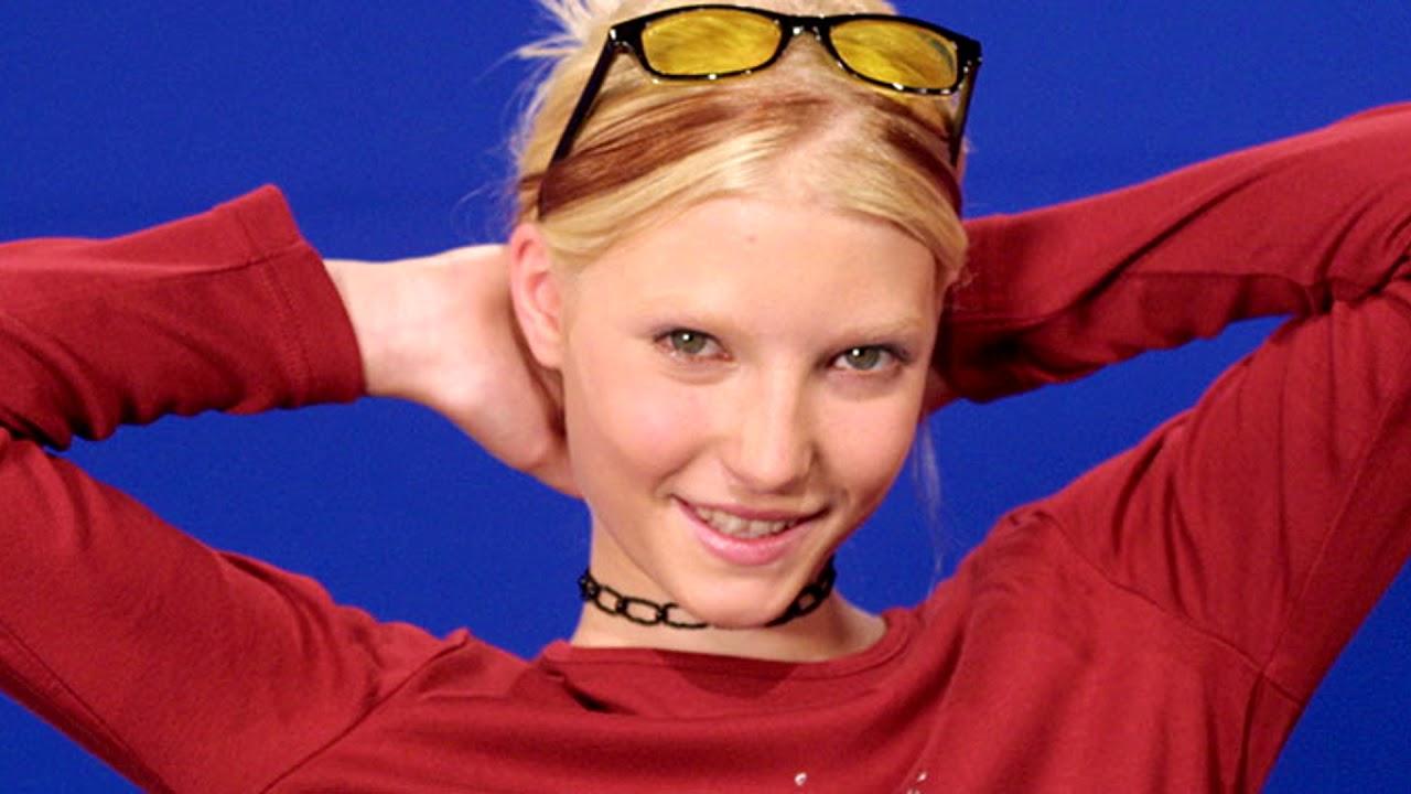 Anna Lena Breunig - So Müssen Märchenprinzen Sein - YouTube