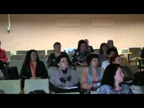 Каталог прессы и масс-медиа: СМИ, газеты, журналы