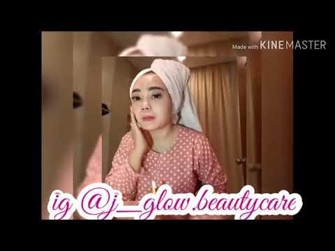 HARGA Jw J Glow Beauty Care    085201502925