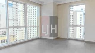 Outstanding 3 bed maids Jebel Ali view amp Sea View Vacant