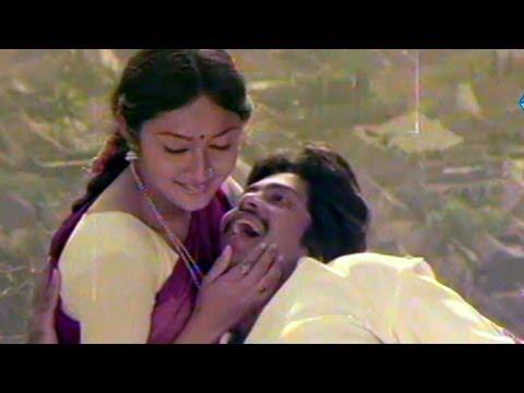 Ananda Bhairavi Songs - Pilichina Muraliki - Girish Karnad Malavika Rajesh
