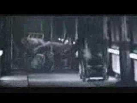 [AMV] Silent Hill 4 - My Little Box