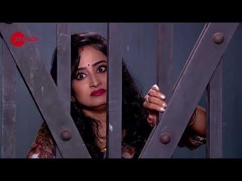 Manini - Episode 1052 - January 31, 2018 - Best Scene