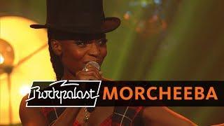 Morcheeba live | Rockpalast | 2018