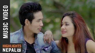Mayama Hudo Raichha Pida - New Nepali Lok Dohori Song 2017/2074 | Suraj B.C, Sunita Baiju