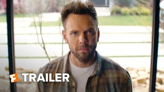 Happily Trailer #1 (2021) | Movieclips Indie