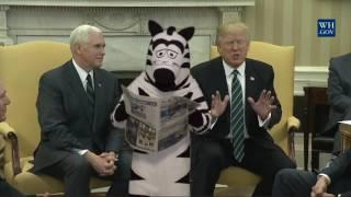 Fake Press