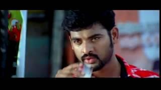 Ethan Full Tamil film  | Vimal | Singampuli | Sanusha | Taj Noor | Suresh