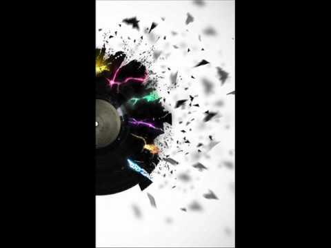 The Dreamcatcher-Evolution [original version]