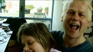 die Toten Hosen  Number One 30.09.13 ZDF Kultur