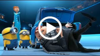 Watch Despicable Me 3 2017 Online...link for online movie is 100 % working plz subscribe