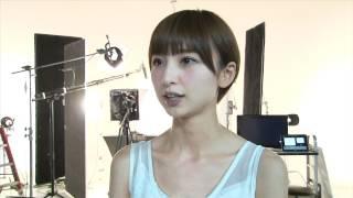日本赤十字社 スペシャルメッセージ 篠田麻里子 / AKB48 [公式] 篠田麻里子 検索動画 26