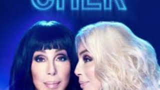 Cher - Gimme! Gimme! Gimme! (NEW album of Abba covers)