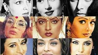 The Role Of Women In Indian Cinema | HOT TOPICS w. Daniel Pillai | Bollywood Blvd.