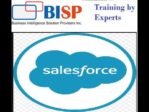 Salesforce Rest API| Salesforce Rest API Integration Advance Rest API Client Google Chrome Part II