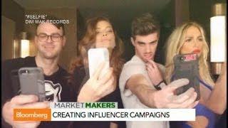 Comment Créer l'Influence des Campagnes de publicité