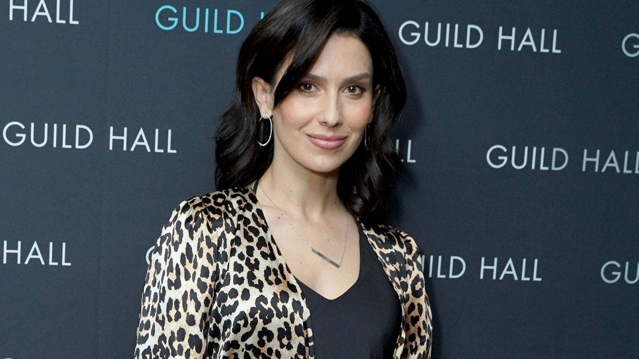 Critics say Hilaria Baldwin is lying about her heritage. Here's how ...