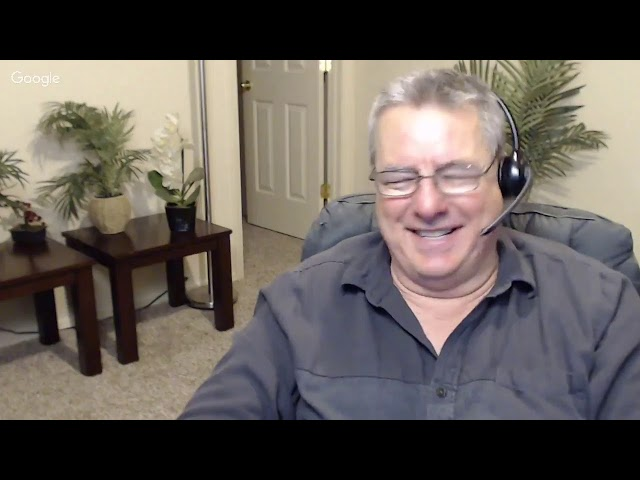 Matt Slick Live, 6/3/2019, preaching, catholic saints, struggling with sin