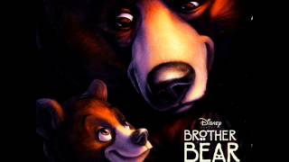 Brother Bear OST - 10 - Three Brothers