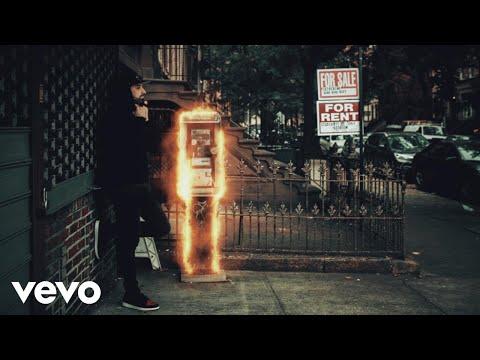 Toteking - Woh! (Part 2) / El Serranito (Audio) ft. Príncipe Palanca