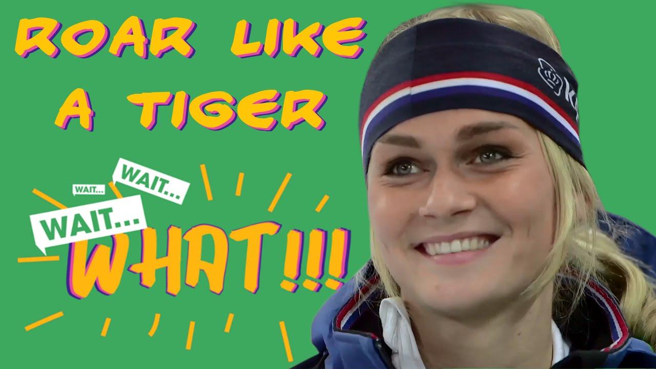 Download WAIT...WHAT!!! with Irene Schouten (NED)