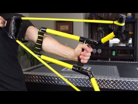 5 Cool Inventions You Can Buy On Amazon