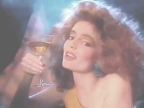 Robey  One Night In Bangkok Murray Head Dance  1985