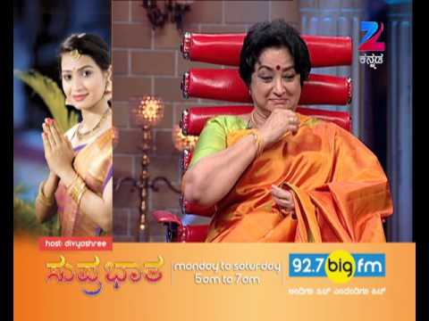 Weekend with Ramesh Season 2 - Episode 23 - March 12, 2016 - Best Scene