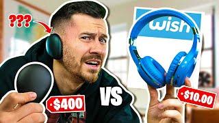 400-human-headphones-vs-10-wish-headphones-wish-knock-offs-vs-real-headphones