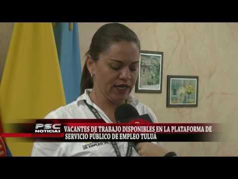 OFERTAS DE EMPLEO BASURA PARA DESARROLLADORES WEB #1из YouTube · Длительность: 11 мин58 с