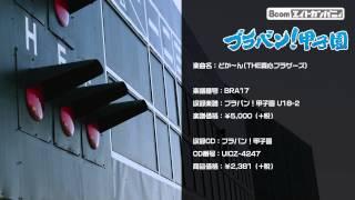 元祖! 高校野球ブラバン応援曲の定番楽譜といったら、これっ!! 甲子...