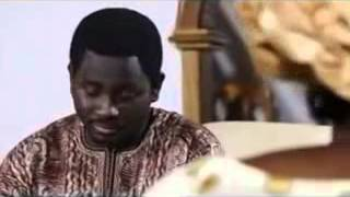 Download Video Gone Back Home (Zulu Subtitle) MP3 3GP MP4
