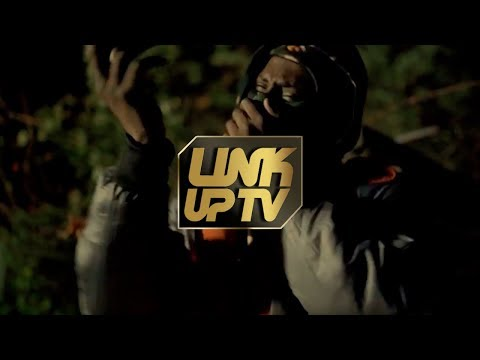 Drillminister - Political Drillin [Music Video] | Link Up TV