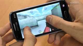 dualSIM-смартфон Samsung Galaxy Core i8262