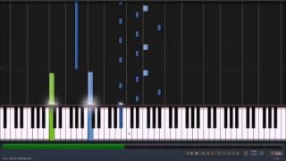 Igor Herbut Wkręceni - nie ufaj mi - piano tutorial 100%